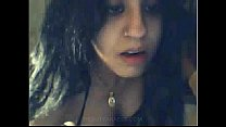 Mumbai College Girl Showing Everything without Dress Hot Webcam Video