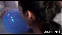 Sex at a party porn pornhub video