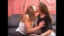 Taylor and jade twin sisters Play tjplay