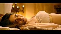 Anushka Shetty hot and horny boobs and navel compilations so romantic !!! thumbnail