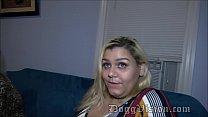 JennaFoxxBBW Bareback Queen of Spades - 9Club.Top