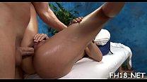 Free mobile massage porn pornhub video