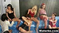 Εικόνα πορνό φωτογραφίες