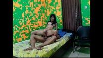 janda muda bispak doyan ngentot - download porn videos