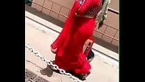 Red Saree aunty street walk - Hot bulky ass fully HD - http://free-hot-girls.ml/