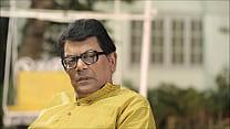 Bengali Movie Hot scene - Mehuly Sarkar, Biren thumb