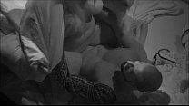 Valo Vilag Rtl ⁃ charmy sex thumbnail