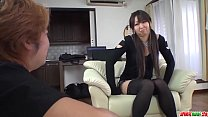 Morita Kurumi Gives Head And Provides Special Details  - More At Japanesemamas.c