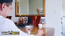 Bangbros - Milf Chanel Preston Fucks Her Daughter's Boyfriend, Juan El Caballo Loco