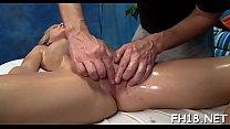 Free massage movie scenes porn image