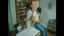PLUM BLOSSOM (2002) - Kim Rae Won Nude Scenes video