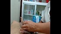 Depilación de mi zona genital