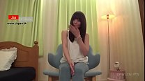 Japanese Amateur Teen Fuck  Part2  http://Japav.tk pornhub video