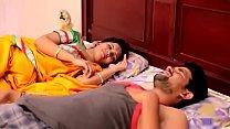 Indian hot  26 sex video more http://shrtfly.com/QbNh2eLH thumbnail