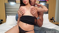 10442 Playing with Mia Khalifas Pussy preview