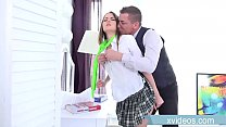 hot girl student fucking by her teacher full hd pornhub video