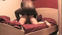 Painful Anal Carol Assfucked