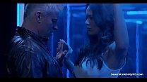 Sarah Armstrong - Episodes - S05E01 video
