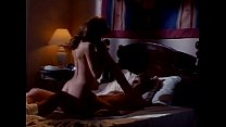Lisa Boyle Hot Scene from Dream Master