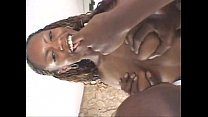 12976 sexy brown chocolate fuck two bbc preview