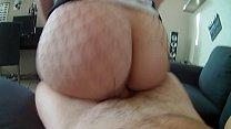 My Maid Nini wants to be fucked صورة