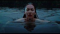 Desi gay pics - Megan Fox, Amanda Seyfried thumbnail