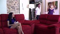 Anissa Kate  Fucking With A Libertine Couple