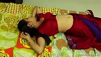 desimasala.co - Mamatha aunty seduced and enjoyed by young neighbour guy