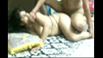 tanu bhabi says jaldi karo na. pornhub video