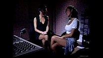 Interrogation 3 video