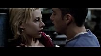 Brittany murphy sex 8 mile