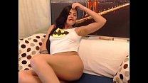HOT WEB CAM GIRL MASTERBATES SEE MORE AT WWW.ALTGOATWEBGIRLS.COM video