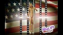 candyman feat. Jenni Gregg ~ Delirium TV thumbnail