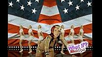 candyman feat. Jenni Gregg - Delirium TV thumbnail
