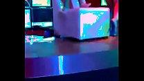 Enanito en show en vivo thumbnail