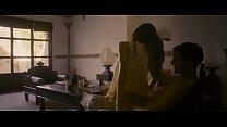 indian porn videos movie full movies - https://bit.ly/2U1zpCR Thumbnail