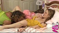 Lesbian desires 1836