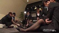 CA乱交パーティ ~快適な性交空間~ 1 - download porn videos