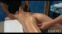Massage sex movie scene scene video