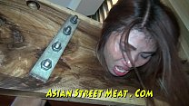 passwordsxxx • Thai Wench Anal Fucked Between Small Sweet Buttocks (Superheroines.com) thumbnail