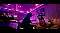Acharya Fuck It | Anangsha Biswas and Ankit Raj Sex