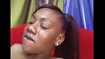 Africa sex video