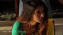 telugu actress sex videos Image