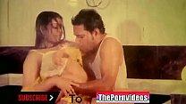 Bangla Nude Song with sex  2017 thumbnail