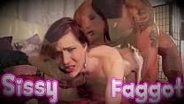 Sissy Trainer v1.0 - Feminized & Blacked - download porn videos