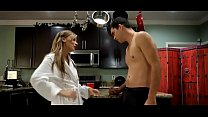 18639 Prestine Edge in Mom Helps Out Son in the Shower preview