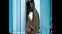 Monica Bellucci Sex Scene Compilation