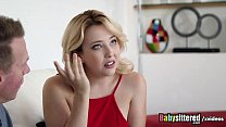 samantha-rone-banged-hard-on-sofa-720p-tube-xvi...