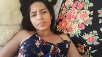 Cute Desi college girl enjoying anal sex and say PUT IT INSIDE FUCKER dont miss this rare clip Preview