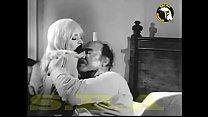 12065 Treasures of Arabic films -- 1 preview